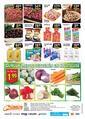 Gümüş Ekomar Market 16 - 23 Şubat 2021 Kampanya Broşürü! Sayfa 2