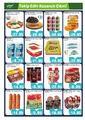 Şahmar Market 17 - 28 Şubat 2021 Kampanya Broşürü! Sayfa 2