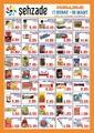 Şehzade Market 17 Şubat - 02 Mart 2021 Kampanya Broşürü! Sayfa 2