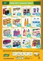 Şahmar Market 03 - 08 Şubat 2021 Kampanya Broşürü! Sayfa 2