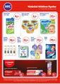 Seç Market 17 - 23 Şubat 2021 Kampanya Broşürü! Sayfa 2