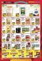 Düzgün Market 02 - 08 Şubat 2021 Açılışa Özel Kampanya Broşürü! Sayfa 2