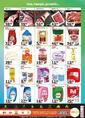 Yun-Mar Market 04 - 12 Şubat 2021 Kampanya Broşürü! Sayfa 2