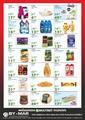 By-Mar Alışveriş Merkezi 08 - 28 Şubat 2021 Kampanya Broşürü! Sayfa 2 Önizlemesi