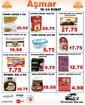 Aşmar Market 18 - 24 Şubat 2021 Kampanya Broşürü! Sayfa 2