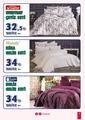 Özşanal 01 - 28 Şubat 2021 Kampanya Broşürü! Sayfa 11 Önizlemesi