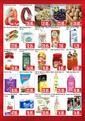 Meriş Alışveriş Merkezleri 12 - 21 Şubat 2021 Kampanya Broşürü! Sayfa 2