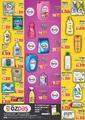 Özpaş Market 13 - 28 Şubat 2021 Kampanya Broşürü! Sayfa 4 Önizlemesi