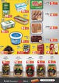 Özpaş Market 13 - 28 Şubat 2021 Kampanya Broşürü! Sayfa 2