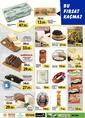 Oruç Market 25 Şubat - 07 Mart 2021 Kampanya Broşürü! Sayfa 4 Önizlemesi
