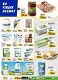 Oruç Market 25 Şubat - 07 Mart 2021 Kampanya Broşürü! Sayfa 3 Önizlemesi