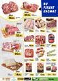 Oruç Market 25 Şubat - 07 Mart 2021 Kampanya Broşürü! Sayfa 2