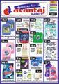 Avantaj Market 16 - 28 Şubat 2021 Kampanya Broşürü! Sayfa 2