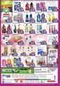 Damla Market 26 Şubat - 09 Mart 2021 Kampanya Broşürü! Sayfa 4 Önizlemesi