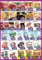 Damla Market 26 Şubat - 09 Mart 2021 Kampanya Broşürü! Sayfa 2