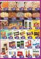 Damla Market 26 Şubat - 09 Mart 2021 Kampanya Broşürü! Sayfa 3 Önizlemesi