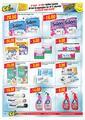 Olicenter Marketçilik 25 Şubat - 14 Mart 2021 Kampanya Broşürü! Sayfa 12 Önizlemesi