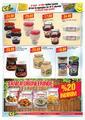 Olicenter Marketçilik 25 Şubat - 14 Mart 2021 Kampanya Broşürü! Sayfa 3 Önizlemesi