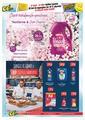 Olicenter Marketçilik 25 Şubat - 14 Mart 2021 Kampanya Broşürü! Sayfa 9 Önizlemesi
