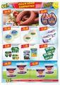 Olicenter Marketçilik 25 Şubat - 14 Mart 2021 Kampanya Broşürü! Sayfa 2 Önizlemesi