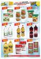 Olicenter Marketçilik 25 Şubat - 14 Mart 2021 Kampanya Broşürü! Sayfa 5 Önizlemesi