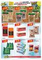 Olicenter Marketçilik 25 Şubat - 14 Mart 2021 Kampanya Broşürü! Sayfa 7 Önizlemesi