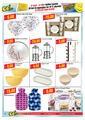Olicenter Marketçilik 25 Şubat - 14 Mart 2021 Kampanya Broşürü! Sayfa 18 Önizlemesi