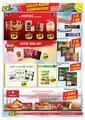 Olicenter Marketçilik 25 Şubat - 14 Mart 2021 Kampanya Broşürü! Sayfa 6 Önizlemesi
