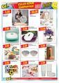 Olicenter Marketçilik 25 Şubat - 14 Mart 2021 Kampanya Broşürü! Sayfa 17 Önizlemesi