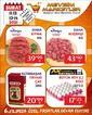 Mevsim Market 11 - 14 Şubat 2021 Kampanya Broşürü! Sayfa 2