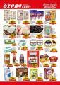 Özpay Gross 25 Şubat - 08 Mart 2021 Kampanya Broşürü! Sayfa 2