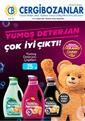 Cergibozanlar 05 - 17 Şubat 2021 Kampanya Broşürü! Sayfa 1