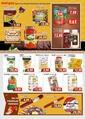 Emirgan Market 10 - 14 Şubat 2021 Kampanya Broşürü! Sayfa 2