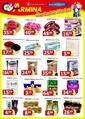 Armina Market 08 - 19 Şubat 2021 Kampanya Broşürü! Sayfa 2