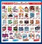 Çakmak Market 21 Şubat - 07 Mart 2021 Kampanya Broşürü! Sayfa 1