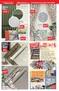 Bauhaus 27 Şubat - 26 Mart 2021 Kampanya Broşürü! Sayfa 18 Önizlemesi