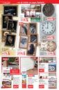 Bauhaus 27 Şubat - 26 Mart 2021 Kampanya Broşürü! Sayfa 20 Önizlemesi