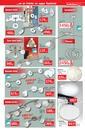 Bauhaus 27 Şubat - 26 Mart 2021 Kampanya Broşürü! Sayfa 7 Önizlemesi