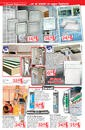 Bauhaus 27 Şubat - 26 Mart 2021 Kampanya Broşürü! Sayfa 10 Önizlemesi