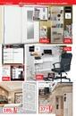 Bauhaus 27 Şubat - 26 Mart 2021 Kampanya Broşürü! Sayfa 16 Önizlemesi