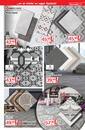 Bauhaus 27 Şubat - 26 Mart 2021 Kampanya Broşürü! Sayfa 9 Önizlemesi