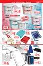 Bauhaus 27 Şubat - 26 Mart 2021 Kampanya Broşürü! Sayfa 11 Önizlemesi