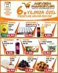 Mevsim Marketler Zinciri 04 - 07 Şubat 2021 Kampanya Broşürü! Sayfa 2