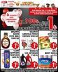 Mevsim Marketler Zinciri 04 - 07 Şubat 2021 Kampanya Broşürü! Sayfa 1