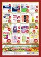 Hepmar Market 26 - 28 Şubat 2021 Kampanya Broşürü! Sayfa 2