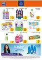 Seç Market 10 - 16 Şubat 2021 Kampanya Broşürü! Sayfa 2