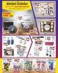 Pazar Süpermarketler 23 Şubat - 02 Mart 2021 Kampanya Broşürü! Sayfa 1