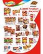 Alp Market 09 - 14 Şubat 2021 Süperfresh Kampanya Broşürü! Sayfa 1