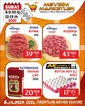 Mevsim Marketler Zinciri 08 - 14 Şubat 2021 Kampanya Broşürü! Sayfa 2