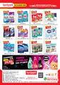 Kentpark SSM 08 - 14 Şubat 2021 Kampanya Broşürü! Sayfa 2